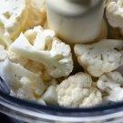 HEIRLOOM NON GMO Rober Cauliflower 100 seeds