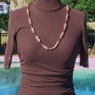Cache $$$ SHEER ILLUSION MESH RUCHED MOC NECK Top NWT CAMI STRETCH
