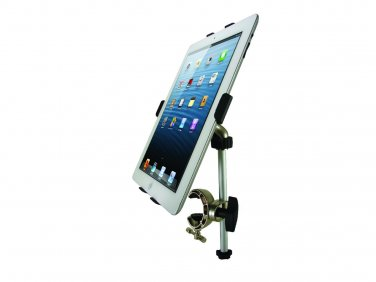 Music Mount for iPad 2, iPad 3, iPad 4, and iPad Mini