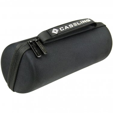 For JBL Charge 2 Speaker Wireless Bluetooth - Hard Travel Case. by Caseling