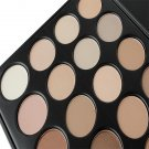 Cosmetic Makeup Eye Shadow Powder Palette - 4039200