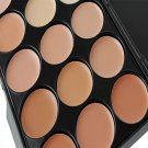 Makeup Face Eye Pressed Powder Foundation - 4039300