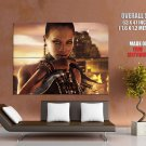 Far Cry 3 Ubisoft Citra Game Art Huge Giant Print Poster