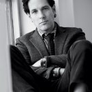 Paul Rudd Actor 24x18 Wall Print POSTER