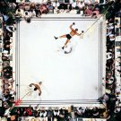 Muhammad Ali Vs Cleveland Williams 1966 Knockout 16x12 Print POSTER