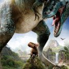 Walking With Dinosaurs 3D 2013 Movie Awesome 24x18 Wall Print POSTER
