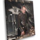 Stannis Baratheon Game Of Thrones Stephen Dillane 50x40 Framed Canvas Print