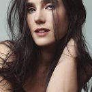 Jennifer Connelly Hot Actress 16x12 Wall Print Poster