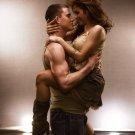 Step Up Movie Channing Tatum Jenna Dewan 24x18 Wall Print POSTER