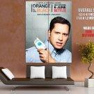 Bennett Mc Gorry Oitnb Orange Is The New Black Tv Series Giant Huge Print Poster
