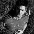 Jensen Ackles Hot Actor 24x18 Wall Print POSTER