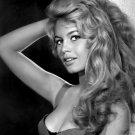 Brigitte Bardot French Actress Sex Symbol 24x18 Wall Print POSTER