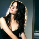 Eva Green Hot Actress Sexy Brunette 16x12 Wall Print Poster