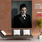 Gotham Oswald Cobblepot Penguin Tv Series GIANT Huge Print Poster