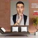 Liam Payne One Direction Giant Huge Wall Print Poster