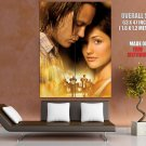 Friday Night Lights TV Series Cast Minka Kelly Giant Huge Wall Print Poster
