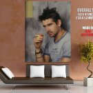 Colin Farrell Hot Actor Giant Huge Wall Print Poster