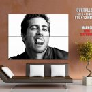 Jake Gyllenhaal Actor Giant Huge Print Poster