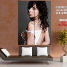 Lady Gaga Hot Sexy Dance Pop Singer Music Giant Huge Print Poster