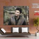 Gendry Game Of Thrones Joe Dempsie Giant Huge Print Poster