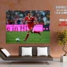 Franck Ribery Bayern Munich France Football Soccer Giant Huge Print Poster