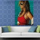 Kate Upton Sexy Hot Model Huge 48x36 Print Poster