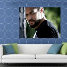 The Red Road Jason Momoa Tv Series Awesome Huge 48x36 Print Poster