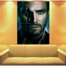 Arrow TV Series Stephen Amell Oliver Queen 47x35 Print Poster