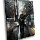 TV Series 24 Kiefer Sutherland 30x20 Framed Canvas Art Print