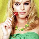 Kate Bosworth Portrait Actress 32x24 Wall Print POSTER