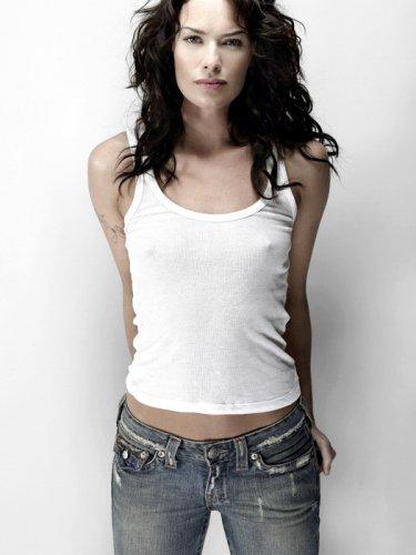 Lena sexy Hot Photos