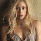 Shakira Hot Pop Singer Music 24x18 Print Poster