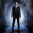 The Vampire Diaries Ian Somerhalder TV Series 24x18 Print Poster
