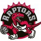 Toronto Raptors Logo Basketball Sport Art 24x18 Print Poster