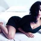 Katy Perry Cleavage Legs Awesome Hot Sexy Seductive 16x12 Print POSTER