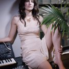 Cobie Smulders Hot Actress Sexy Legs 16x12 Print POSTER