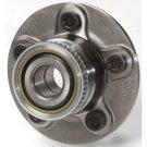 00 01 02 03 04 05 Chrysler Neon Rear Wheel Hub Bearing 512167