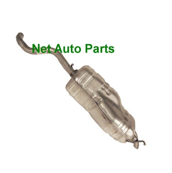 1999 - 2005 Volkswagen Beetle Rear Muffler Assembly 279-107