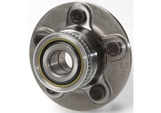 00 01 02 03 05 06 Chrysler PT Cruiser Rear Hub Wheel Bearing 720-0061