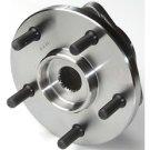 99 - 2004 Grand Cherokee Front Wheel Hub Bearing 513159