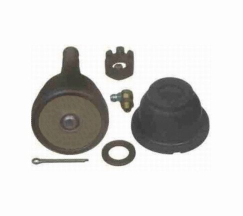 Lower Ball Joint 1984 - 1996 Chevrolet Corvette, LT1, LT4, ZR1 K6345