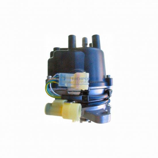 Ignition Distributor Civic, CRX 1988-91 1.5L TD01