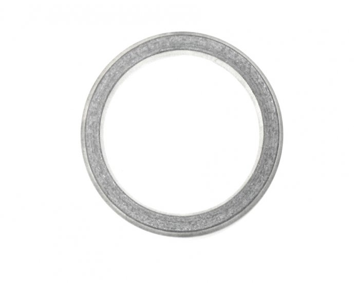 Front Y Pipe GASKET (by manifold) 1994 Toyota Camry & Lexus ES300 256-214