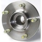 2001 - 2005 Pontiac Aztek 4WD REAR Wheel Hub Bearing 513121