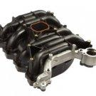 96 - 2000 Ford 4.6L Engine Intake Manifold OE Dorman 615-178