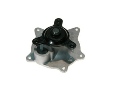 Water Pump 2001-2007 Town & Country and Voyager WP9210
