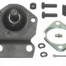 Lower Ball Joint 1974 - 1978 Ford Mustang II FK8209