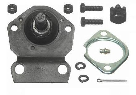 Lower Ball Joint 1974 - 1980 Ford Pinto FK8209