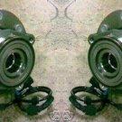A PAIR of 2003 - 2007 HUMMER H2 Front Wheel Hub Bearing 515058x2