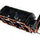 1995 - 2005 ALL GM 3.8L V-6 Engine Intake Manifold 615-180